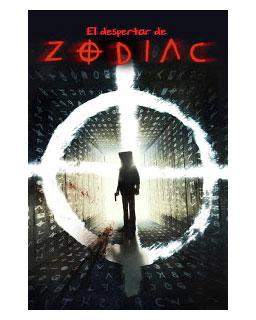 El Despertar de Zodiac