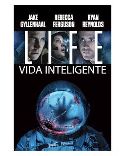 Life: Vida Inteligente