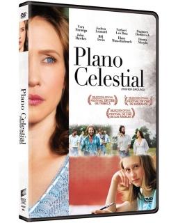 Plano Celestial